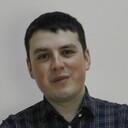 Андрей Максимов avatar