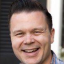 Zack Naylor avatar