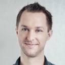 Daniel Willemse avatar