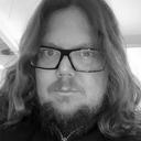 Ulf avatar