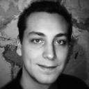 Jukka Janhunen avatar