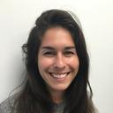 Alyssa Moretti avatar