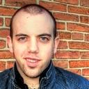 Alex Linebrink avatar