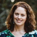 Nicole Vickey avatar