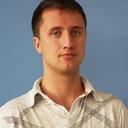 Ergo Pikas avatar