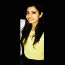 Shivani Parasher avatar
