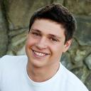 Anton Reed avatar