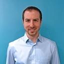 Zack Schwartz avatar