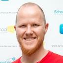 Roland Peddie avatar