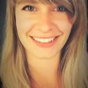 Meri-Helene Mikkola avatar