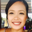 Ariane Ramirez avatar