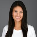 Nicole Vasquez avatar