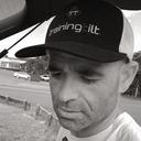 Cam Langsford avatar