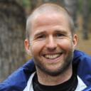 Simon Robinson avatar