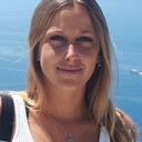 Lola Ricca avatar