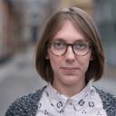 Petra Melin avatar