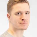 Antti Lehtomäki avatar