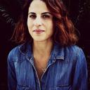 Judith Goldstein avatar