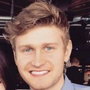 Ben Bartling avatar