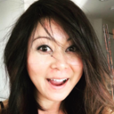 Cheryl Layug avatar
