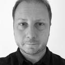 Gareth Davis avatar