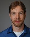 Kevin Watkins avatar