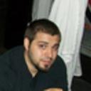Patrick Daigle avatar