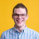 Jeff Willems avatar
