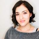 Diana Sains avatar