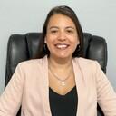 Linda Vazquez avatar