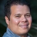 Michael Machado avatar