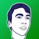 SomeGreenishGuy avatar