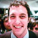 Scott Moran avatar