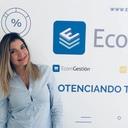 Noelia De Luca avatar