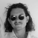 Clint Gilmore avatar