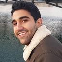 Efehan avatar