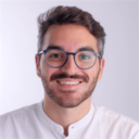 Adrián Vázquez avatar