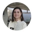 Caroline Chiacchierini avatar