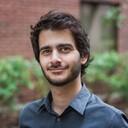 Mohanad Alshaka avatar