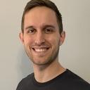 Derek Champlin avatar