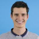 Luc Verdier avatar