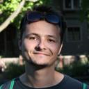 Artyom avatar