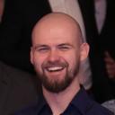 Martin Mägar avatar