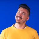 Danny Slotboom avatar