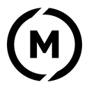 Messenger International avatar