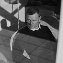 Torben Larsen avatar