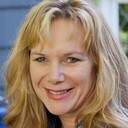 Nancy Belcher avatar