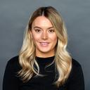 Nuala Turnbull avatar
