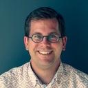 Marc Verhees avatar