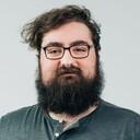Warren Pace avatar